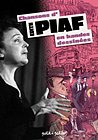 Couverture de Edith Piaf